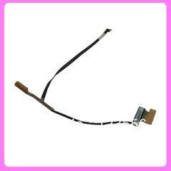 NEW IBM LENOVO M150 U150 LCD Cable DD0LL2LC001 05C00151