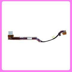 Lenovo IdeaPad S10 S10E M10 LED Cable DD0FL1LC300 DD0FL1LC200