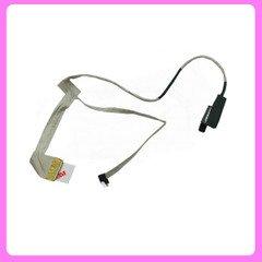 LENOVO B570 B575 V570 LAPTOP LCD CABLE LA57 50.4IH07.002