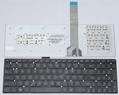 ASUS S56 S56X S56CM S56CA S56C S56A S56X3217CA series us Keyboard