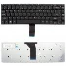 US Black Laptop Keyboard for Acer Aspire 3830 3830G 3830T 3830TG 4830 4830G 4830T 4830TG 4755