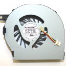 HP G72-b60US Compatible Laptop Fan