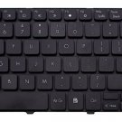 Laptop keyboard for Packard Bell NEW90 NEW95 P5WS6 PEW71 PEW72 PEW76 PEW91