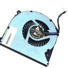 CPU Cooling Fan For Toshiba Satellite L950, L950D, L955, L955D S950 S955 S955D V000300010