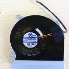 Fan for MSI Ge60 Ms-16ga, Ms-16gc Cpu-vga Fan Module E33-0800401-mc2