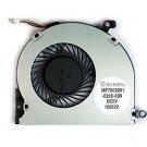 HP ENVY m4-1015dx Compatible Laptop Fan