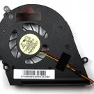 Toshiba Satellite L455-S5008 Integrated Graphics Version Fan For Intel Processors