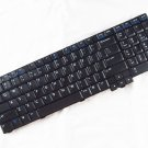 New For HP 8710P 8710W Series Laptop US Keyboard