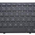 HP Pavilion dv4-4032nr dv4-4033nr dv4-4038ca dv4-4048ca US black keyboard