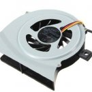 Laptop CPU Cooling Fan For Toshiba Satellite L700 L745 series AB7705HX-HB3