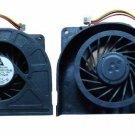 New CPU Cooling Fan For Fujitsu LifeBook S760 KDB05105HB CA49600-0241