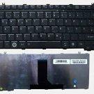 US Layout Black color Laptop Keyboard for Toshiba Satellite E205 E205-S1904 E205-S1980 V000200030