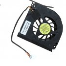 CPU Cooling Fan for Acer TravelMate 5100 5600 5230 5330 5530 5520 5520G 5730 5740 5710G 5710