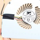 New Cpu Cooling Fan Dell Inspiron 15 7000 Series 7537 07YTJC 7YTJC
