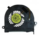 NEW CPU Cooling Fan for Toshiba Satellite C70 C70-A C75 L75-A S75-A S75T-A 3CBD5TM0I10
