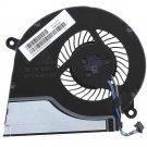 HP Pavilion 14-e018la 14-e018tx 14-e020tx 15-e000 notebook CPU Cooling Fan