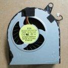 NEW CPU Cooling Fan for Acer Aspire E1-731 E1-731G E1-771 E1-771G E1-722 E1-722G