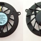 Details about  New FORCECON CPU Fan For Acer Aspire 4920G 4715Z P/N B2607.13.V1.F.GN