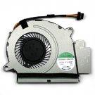 New Laptop CPU Cooling Fan For Acer Aspire S5 S5-391 EG50040V1-C050-S9A
