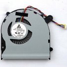 Cpu Cooling Fan ASUS F502 F502C F502CA X502 X502C X502CA