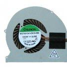 New CPU Cooling Fan for Acer Aspire Timeline 3830 3830T MG75070V1-C010-S99