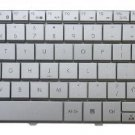 NEW Gateway ID54 ID56 ID5600 ID5800 US Silver Keyboard