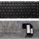 New HP Pavilion G7-2000 Series Laptop Keyboard 699146-001 697477-001 - No Frame