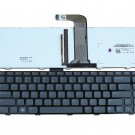 New Dell Vostro 1440 1445 3450 3460 3550 3555 3560 BACKLIT US keyboard