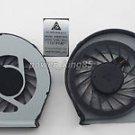 Original New CPU Cooling Fan fit HP Pavilion g4-2000 G6-2000 G7-2000 4 PIN