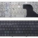 Original New US black Keyboard fit HP Compaq 620 621 CQ620 CQ621