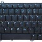 Original New US Black keyboard fit Dell Vostro 500 1400 1500