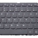 Genuine New fit Lenovo Y40-70 MT 20347 80DR US layout Keyboard