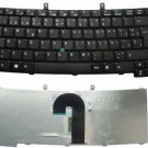 New SP Spanish Keyboard fit acer 9J.N8882.N0S NSK-AGN0S