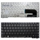 NEW US Black Keyboard fit Samsung NB30 NP-NB30