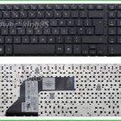 Original New black UK keyboard fit HP ProBook 4510s 4515s 4710s 4750s No Frame