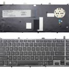 Original New US glossy black keyboard fit HP ProBook 4420s 4421s 4425s 4426s
