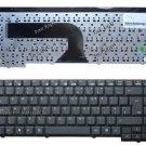 New black UK keyboard fit ASUS X51 X51C X51H X51L X51R X51RL X58 X58C X58L X58LE