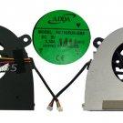 Genuine Original New CPU Cooling Fan for Acer eMachines E620