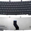 Original New fit Acer Extensa 4120 5120 5220 Keyboard US Black