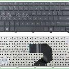 Original New US black Keyboard fit HP Compaq CQ58-C10nr CQ58-A10nr 245 G1