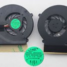 CPU Cooling Fan Cooler Fit Acer Extensa 5235 AB0805HX-TBB CWZR6