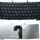 New Russian Keyboard fit Acer travelmate 6400 6410 6413 6414 6460 6463 6464 6465