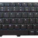 New UK black keyboard fit DellInspiron1370 V100802AK1 PK1309Y2A13 0CWG4