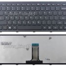 Genuine New black US keyboard fit Lenovo 25211170 25-211170 NSK-BLFSQ US