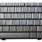 New Bronze UK keyboard fit HP 9J.N8682.X0U 496121-031 492990-031 6037B0034903