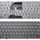 New black US keyboard for HP 6037B0079401 SG-58500-XUA 700947-001 701976-001