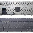 Brand New black US keyboard fit HP EliteBook 720 G1 720 G2 725 G2 820 G1 820 G2