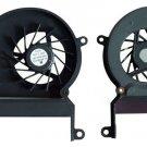 Original New CPU Cooling Fan fit Acer TravelMate 8101WLMi 8102WLMi 8103WLMi
