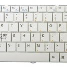 New White US Keyboard fit SONY NS NR VGN-NS VGN-NR 148706121 148706321 148057921