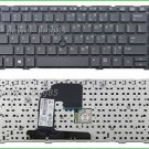 New US keyboard fit HP V119026BS4 642761-001 700945-001 700946-001 701975-001